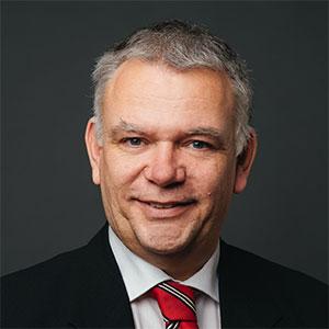 Tom Hübner