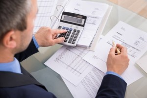 Faktor Finanzen
