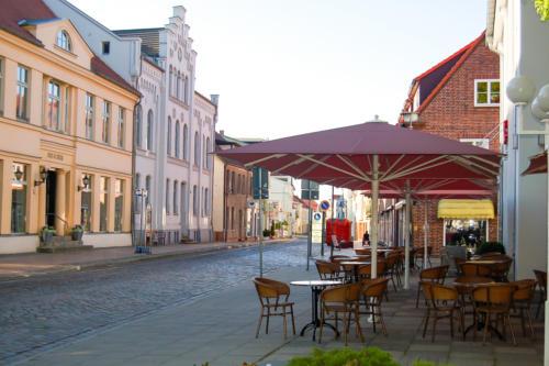Ihr Immobilienmakler Bad Doberan - Immobilienliebling GmbH
