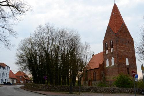 Ihr Immobilienmakler in Rerik Mecklenburg Vorpommern