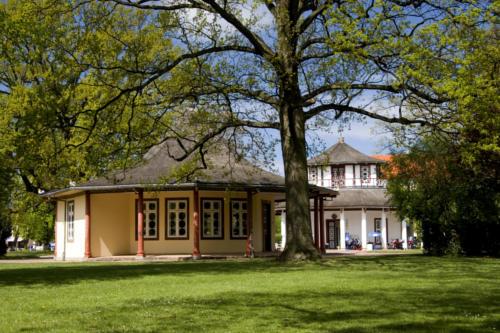 Ihr Makler in Bad Doberan - Immobilienliebling GmbH