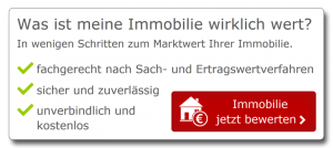 Online-Immobilienbewertung