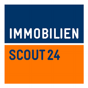 Immobiloienscout24