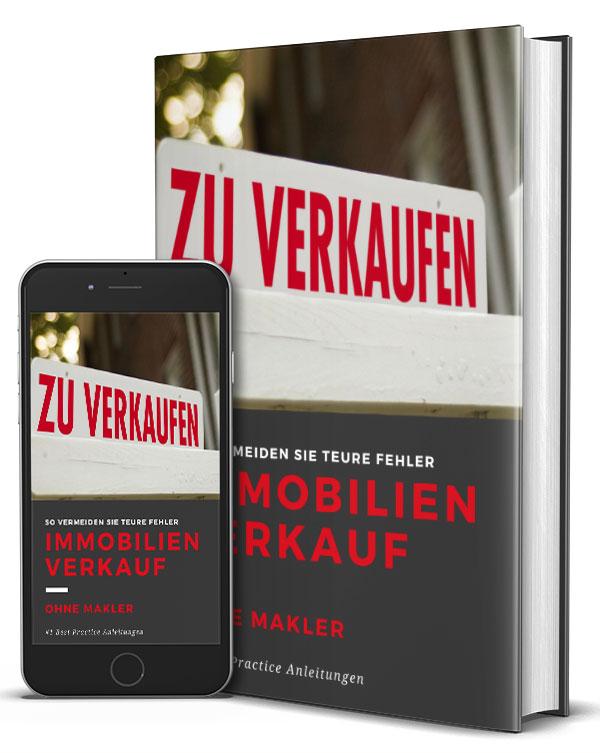 eBook für Immobilienverkäufer