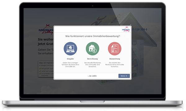 Online-Immobilienbewertung-Rostock