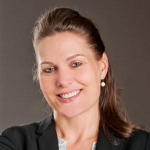 Jana Seiler