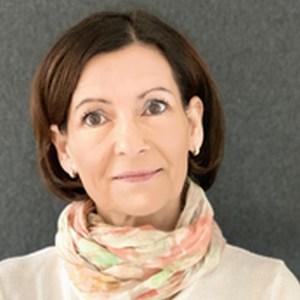 Andrea Schuster