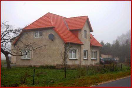 Generationshaus für die naturverbundene Familie und Tierfreunde in Ostseenähe., 18211 Rethwisch, Einfamilienhaus