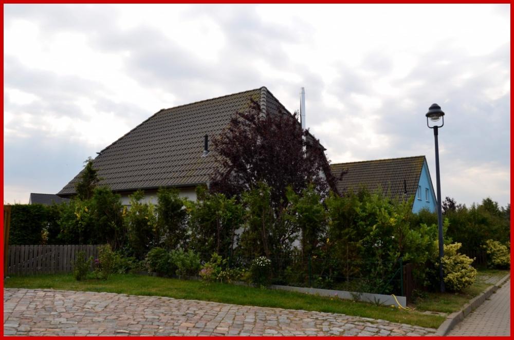 Das gute Gefühl hier zu Hause zu sein!, 18184 Broderstorf (Neu Broderstorf), Einfamilienhaus