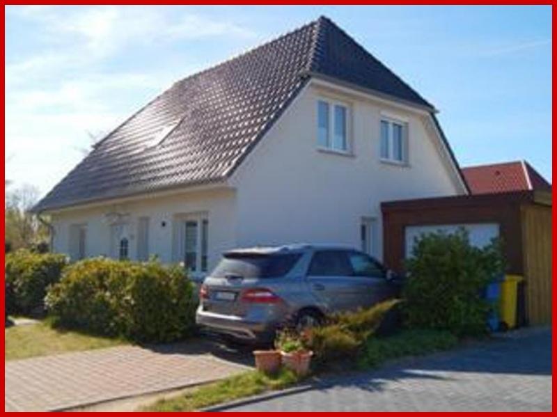 Das gute Gefühl hier nach Hause zu kommen. Einfamilienhaus mit fast uneinsehbarem Grundstück., 18107 Elmenhorst/Lichtenhagen, Einfamilienhaus