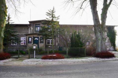 Renovierungsbedürftiges Bauernhaus für fleißigen Handwerker! – keine Käuferprovision!, 18233 Biendorf / Sandhagen, Einfamilienhaus