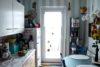 Geräumige 3- Zimmer-Wohnung in grüner Umgebung von Rostock - Küche