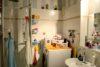 Geräumige 3- Zimmer-Wohnung in grüner Umgebung von Rostock - Bad