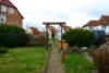 Großes Einfamilienhaus in Bützow mit 3 WE -- keine zusätzliche Käuferprovision -- - Gartenfläche 2