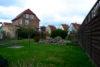 Großes Einfamilienhaus in Bützow mit 3 WE -- keine zusätzliche Käuferprovision -- - Gartenfläche 3