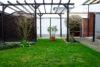 Großes Einfamilienhaus in Bützow mit 3 WE -- keine zusätzliche Käuferprovision -- - Gartenfläche 1