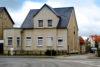 Großes Einfamilienhaus in Bützow mit 3 WE -- keine zusätzliche Käuferprovision -- - Straßenansicht